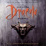 Bram Stoker's Dracula on Amazon
