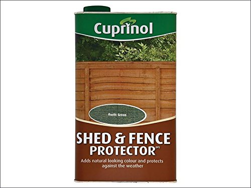 cuprinol-5l-shed-and-fence-protector-rustic-green