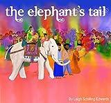 The Elephants Tail
