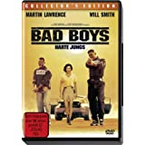 "Bad Boys - Harte Jungs (Collector's Edition)von ""Will Smith"""