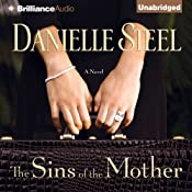 The Sins of the Mother: A Novel | [Danielle Steel]