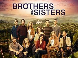 Brothers & Sisters Season 4