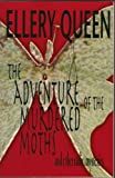 The Adventure of the Murdered Moths: And Other Radio Mysteries