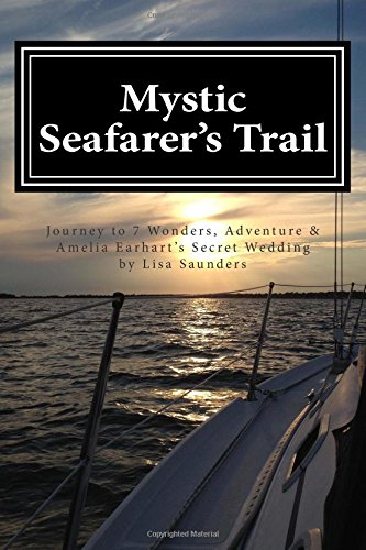 mystic-seafarers-trail-secrets-behind-the-7-wonders-titanics-shoes-captain-sissons-gold-and-amelia-e