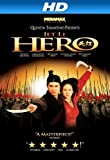 Hero (English Subtitled) [HD]