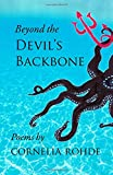 img - for Beyond the Devil's Backbone book / textbook / text book