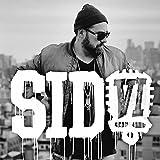 Sido Feat. Andreas Bourani Astronaut