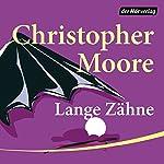Lange Zähne | Christopher Moore