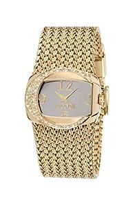 Just Cavalli Watches R7253277515