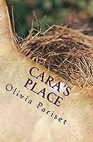 Cara's Place
