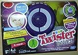 Twister Dance - Exclusive Purple Console
