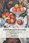 Comparative Matters: The Renaissance...
