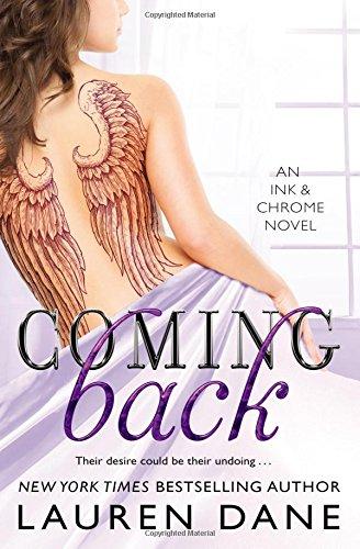 Release Date December 8, 2015