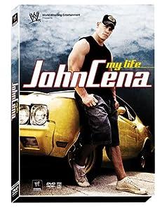 Amazon.com: WWE: John Cena - My Life: John Cena: Movies & TV