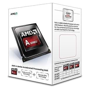 AMD AD6500OKHLBOX