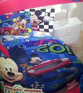 home kitchen bedding kids bedding comforters