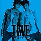 TONE(DVD付)(ジャケットB)