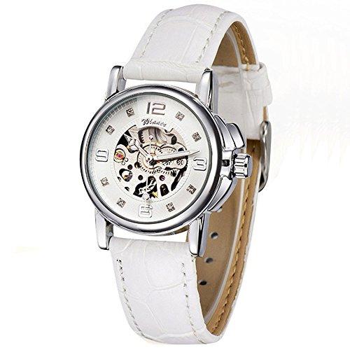 femme-les-montres-mecaniques-automatiques-les-loisirs-la-personnalite-cuir-pu-w0095