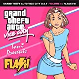 Grand Theft Auto Vol 4 - Flash FM