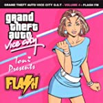 Grand Theft Auto Vol 4 - Flash FM