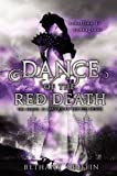 Dance of the Red Death (Masque of the