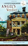 Angel's Verdict (A Beaufort & Company Mystery)