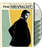 The Mentalist: Season 6