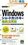 �������g���邩�񂽂�mini Windows�V���[�g�J�b�g�L�[�O�ꊈ�p�Z