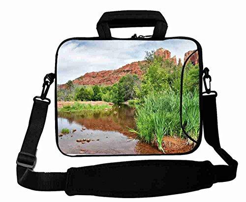 popular-customized-fashion-landscapes-sedona-arizona-usa-laptop-bag-good-for-ladys-15154156-for-macb
