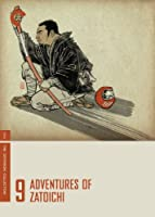 Zatoichi: The Blind Swordsman - The Adventures of Zatoichi