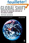 Global Shift: Mapping the Changing Co...
