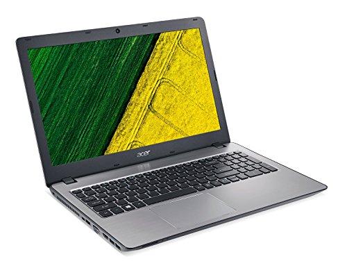 ACER-ASPIRE-F5-573G-NXGD8SI001-7th-Gen-Core-i5-7200u-4GB-DDR4-Ram-1-TB-HDD-2Gb-GeForce-940MX-Graphics-Windows-10