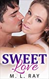 Sweet Love: Mystery Romance