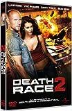 echange, troc Death race 2