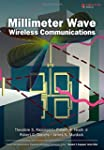 Millimeter Wave Wireless Communicatio...