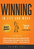 img - for Winning in Life and Work: Vol 1 book / textbook / text book