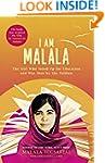 I Am Malala: The Girl Who Stood Up fo...