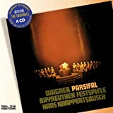 Wagner: Parsifal (DECCA The Originals)