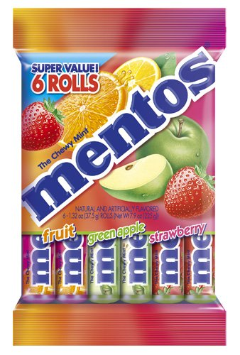 mentos-rolls-multi-pack-assorted-fruit-792-ounce