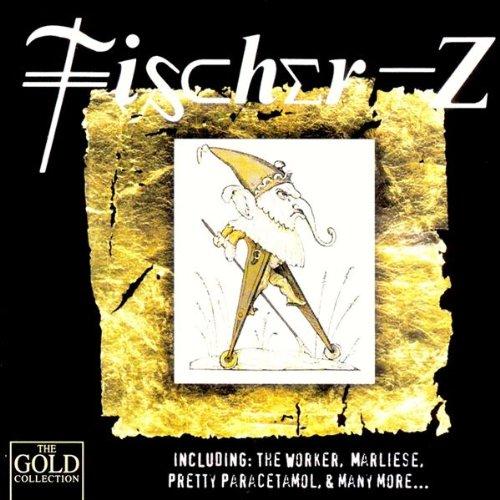 Fischer Z - Collection - Zortam Music