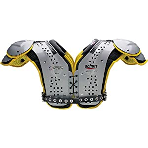 Schutt Sports Varsity Flex 2.0 Skill Shoulder Pad by Schutt