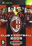 Club Football 2 Milan