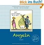 Angeln - Viel Spa�!