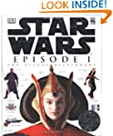 The Visual Dictionary of Star Wars, E...