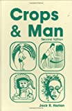 Crops and Man, 2nd Edition