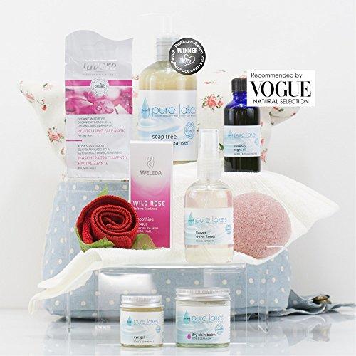 natures-paniers-rose-visage-panier-de-luxe-coffret-cadeau-beaute-cadeau-danniversaire-ideal-cadeau-c