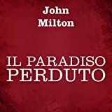img - for Il paradiso perduto book / textbook / text book