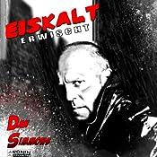 Eiskalt erwischt (Joe Kurtz 1) | Dan Simmons
