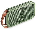 B&O PLAY A2 Bluetooth Lautsprecher