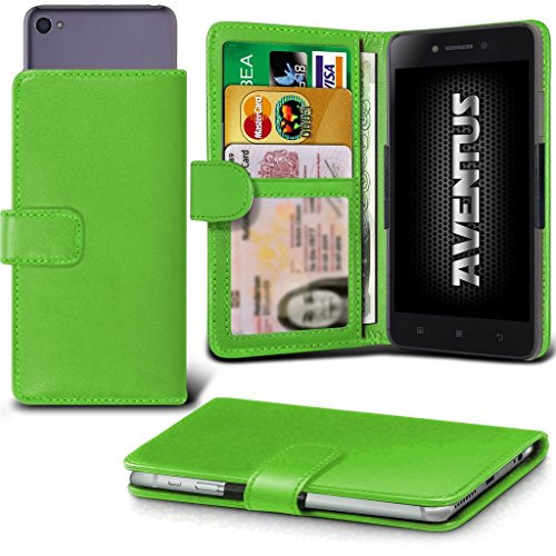 aventus-green-vodafone-smart-mini-7-universal-case-etui-housse-wallet-spring-clamp-premium-pu-cuir-a